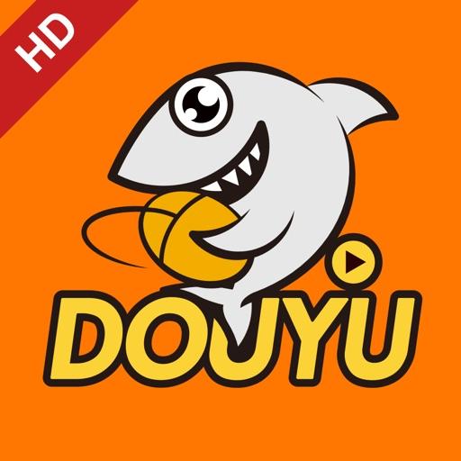 斗鱼HD--王者大神在直播
