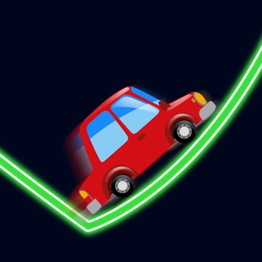 Rider Turbo - New Car Racing Games iOS App
