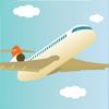 100 aviones