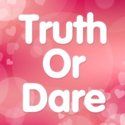 Truth or Dare House Party Game
