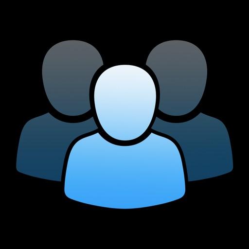 Unfollowers Stat for Instagram - App Store Revenue & Download