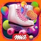 Wimmelbild.spiel Spielplatz icon