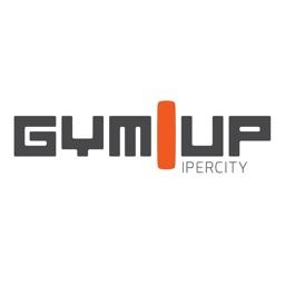 Gym Up IPERCITY