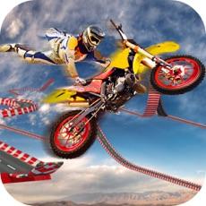 Activities of Motor Freestyle Racing