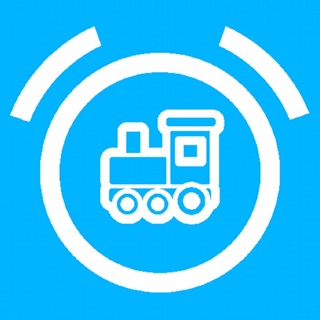 Courier Tracker »Multi« on the App Store