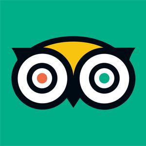 TripAdvisor Hotels Restaurants Travel app