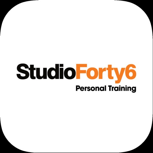 StudioForty6 Personal Training