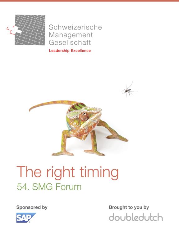 SMG Veranstaltungen screenshot 3