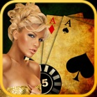 Adult Strip Poker icon