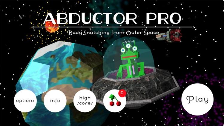 Abductor Pro