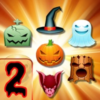 Codes for Halloween Heat 2 Hack