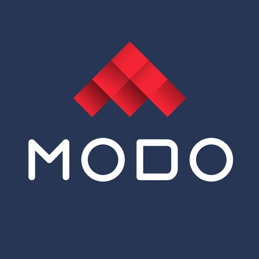 Modo Campus