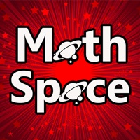Codes for Math Space Game Hack
