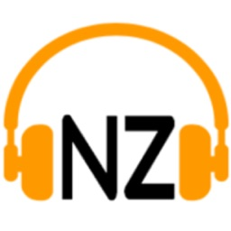 Audiobooks NZ
