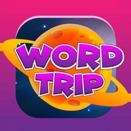 TAKO Word Trip