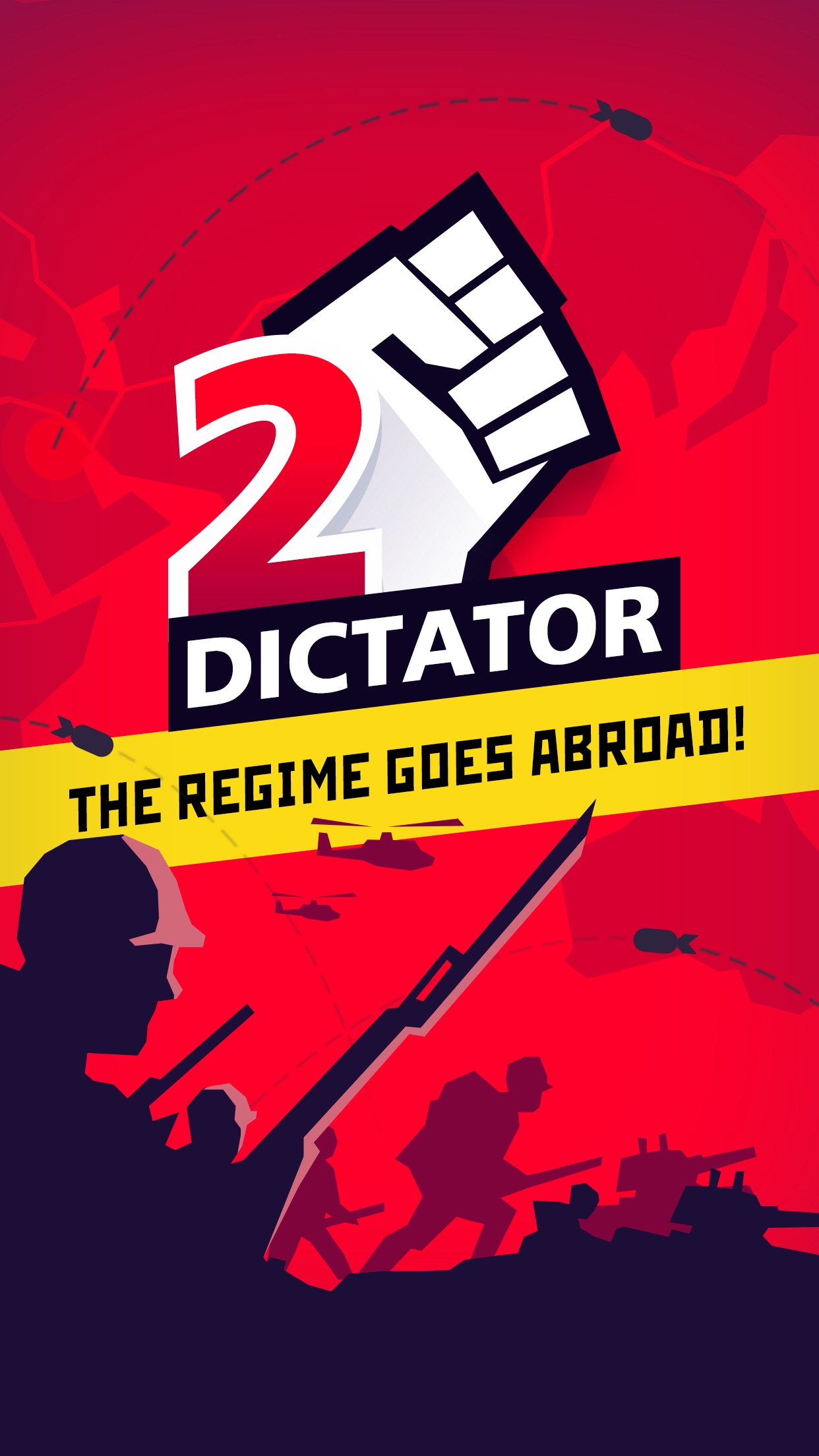 Dictator 2 Screenshot