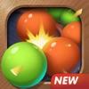 Ballz - Blast! - iPadアプリ