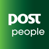 Post People