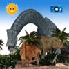 Dinosaurier Spiel für Kinder