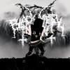 Black Metal Man - iPhoneアプリ