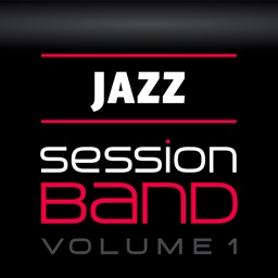SessionBand Jazz 1