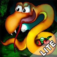 Codes for Snake Deluxe 2 Lite Hack