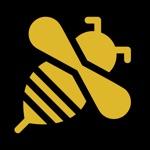 Hive Private Browser