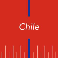 Radios de Chile - AM/FM