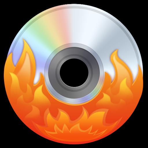 Stone DVD Creator