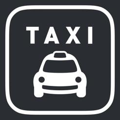 全国タクシー