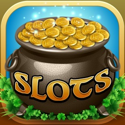 Gold Coin Slots