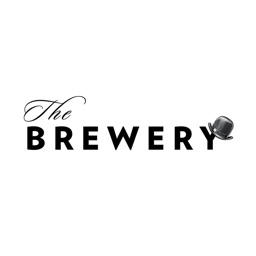 The Brewery : Wine Online