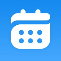 Pod Calendar Download