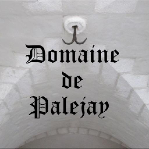 Domaine de Palejay