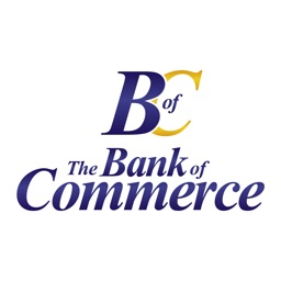 The Bank of Commerce Mobile