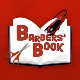 Barbers Book