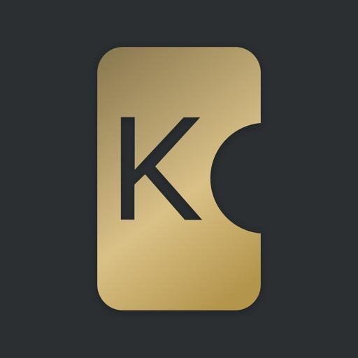 KBCWallet