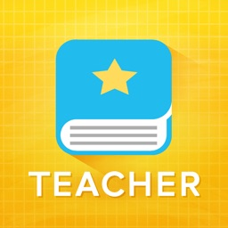 Knowledgehook for Teachers