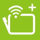 PQI Air Drive+ icon
