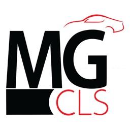 MGCLS Drivers