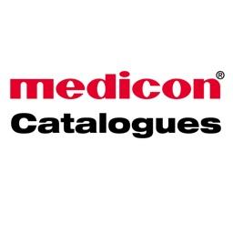 Medicon Catalogues