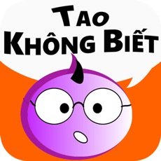 Activities of Tao Không Biết