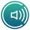 Audio Relax: Sleep, Meditation