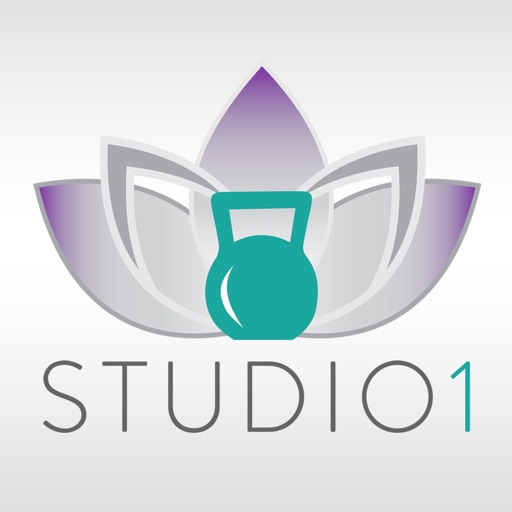 STUDIO1 by Fitness with Maria