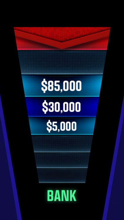 The Chase - Official GSN App screenshot-4