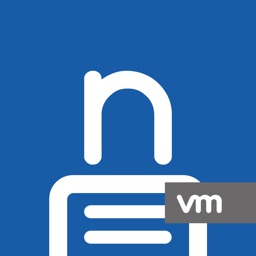 Notate for VMware
