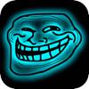Vu Phan - Troll Sound Effects artwork