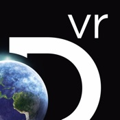 Discovery VR