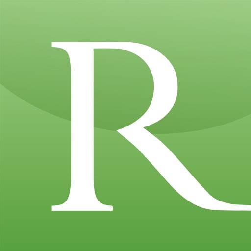relias (@reliaslearning)   Twitter