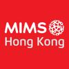 MIMS Hong Kong